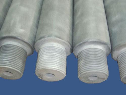 南通工业用高强度硅酸钙板厂家