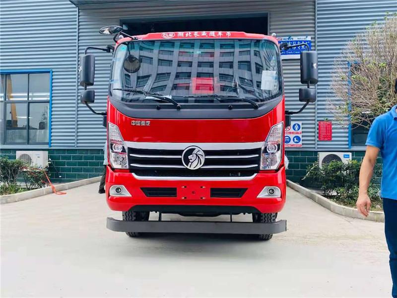 河南省安阳市石煤6.3吨随车吊批发部--欢迎您