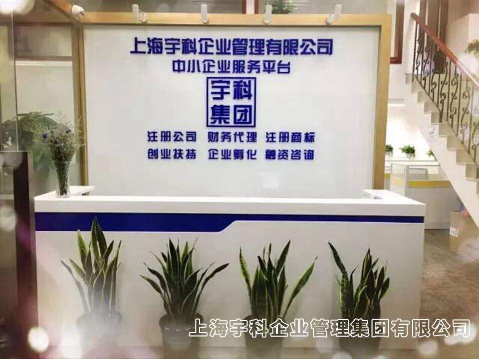 杨浦个人独资企业纳税筹划优惠临港注册公司