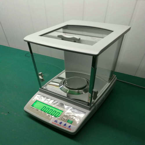 武山誤差5克稱重100公斤電子秤配件報價