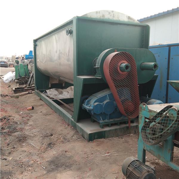 吐鲁番哪里回收不锈钢机器