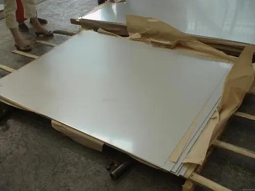 連云港NO8904鋼板熱處理工藝