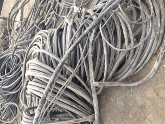 高价:中山石岐区回收旧母线槽公司欢迎您