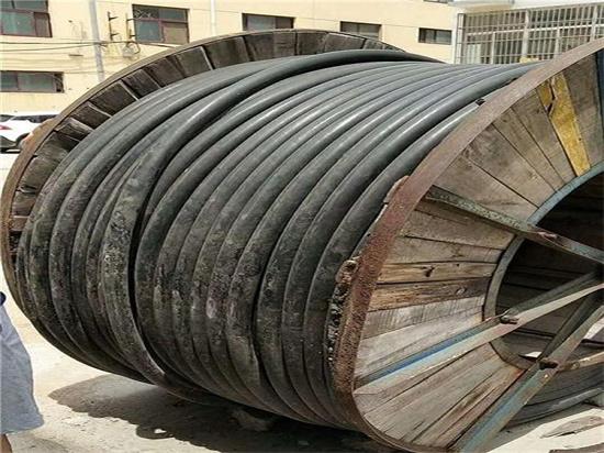 高价:珠海香洲区旧配电柜回收公司欢迎您