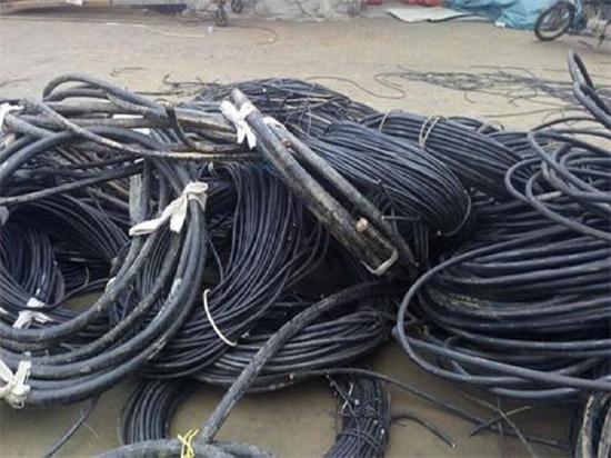 东莞望牛墩镇回收低压电柜一站式评估回收厂家