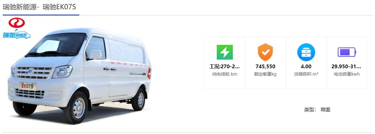 汕头比亚迪五座面包车-车源-价格实惠