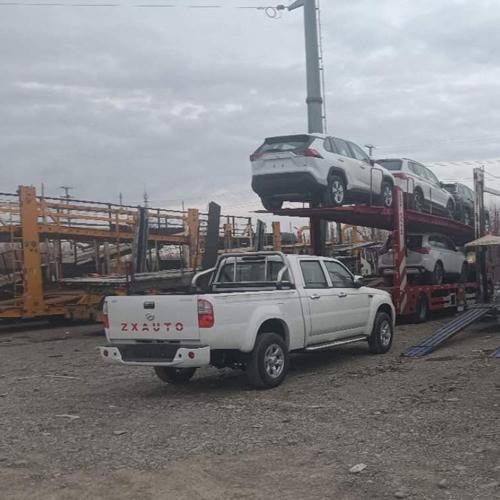 塔城到呼和浩特汽车托运多少钱-吉运轿车托运