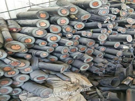 东莞南城废品回收公司案例展示介绍