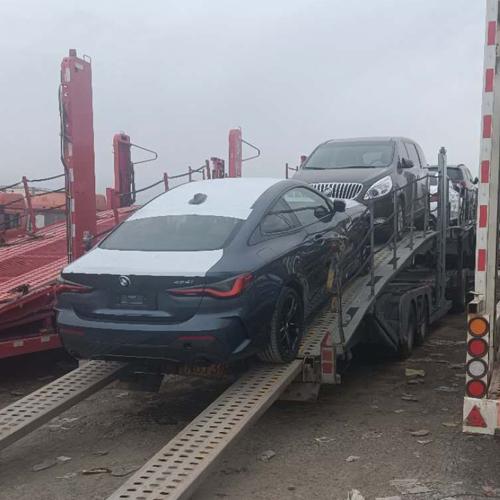 拖车从吐鲁番到萍乡汽车托运多少钱一辆全境往返