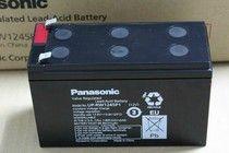 松下蓄电池LC-PM12120 12v120ah源头厂家_24小时在线报价-运城