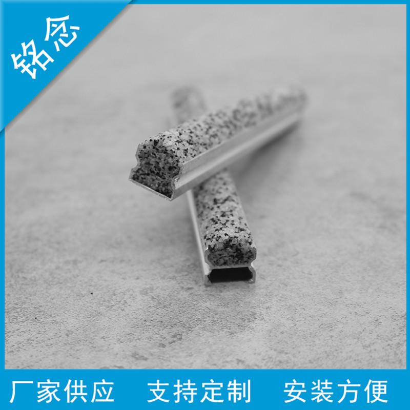 烟台坡道防滑金钢砂供应