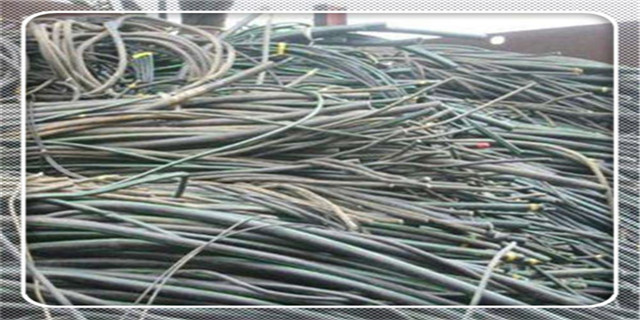 咨询:张家口1*95电缆回收电话