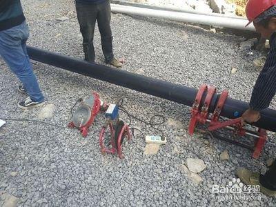 川沙-自来水管道破裂维修-承接