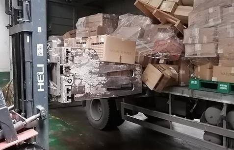 江門臺山市紙質文件銷毀公司電話和必看資料