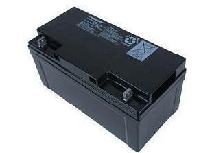 广西松下蓄电池LC-PA1216 12v16ah厂家地址