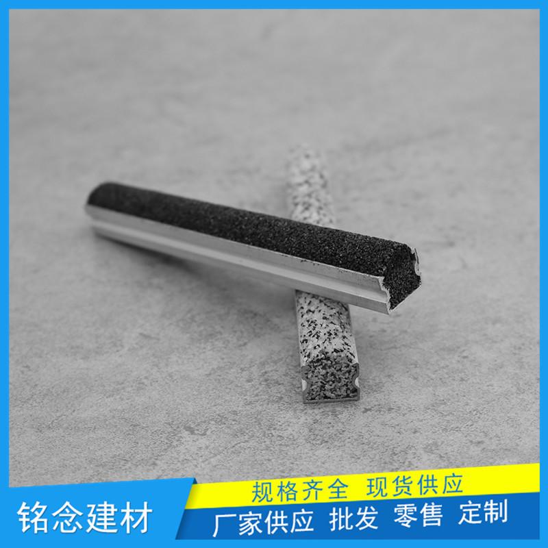 武汉铁屑水泥防滑条厂家出售