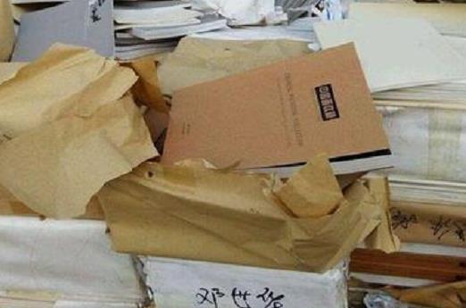 東莞東坑鎮資料銷毀公司電話和必看資料