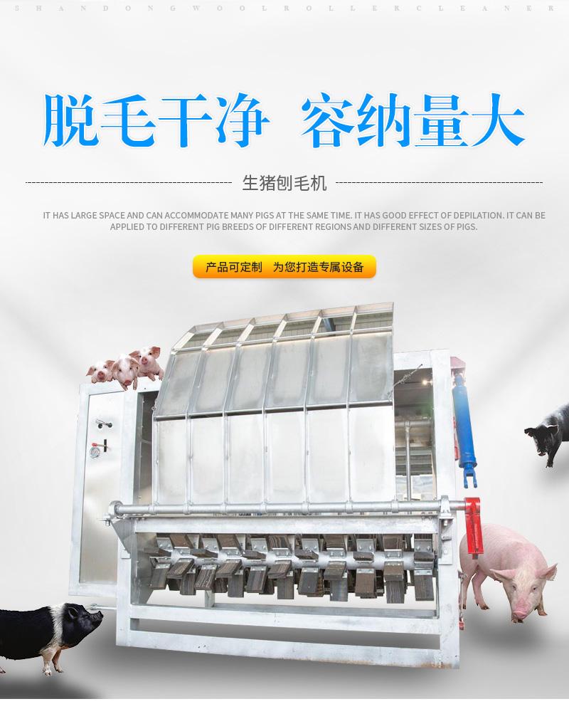 黔东南台江白条自动流水线价格【附加变量】