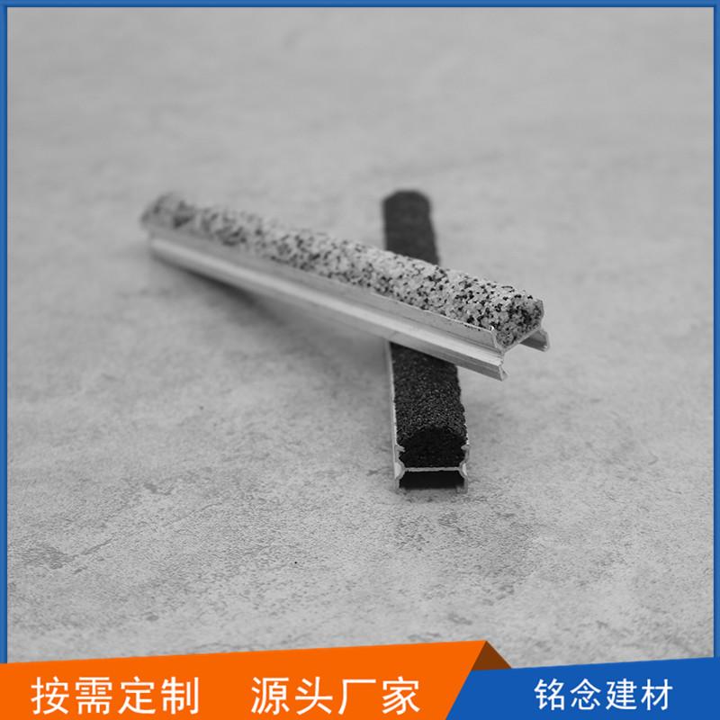 百色水泥压条材质要求