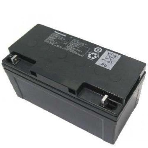 自贡松下蓄电池LC-QA12200 12v200ah厂家