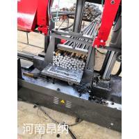 隆阳型材切割机价位
