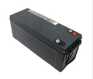 松下蓄电池LC-P1242 12v42ah厂家优惠价格-秦皇岛
