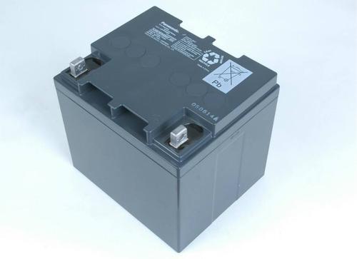 松下蓄电池LC-P1220 12v20ah多少钱-衢州