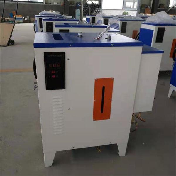 楚雄彝族自治州36kw蒸汽发生器 72kw蒸汽发生器