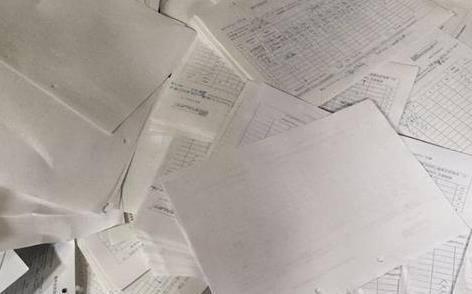 深圳鹽田區過期食品銷毀公司電話和必看資料