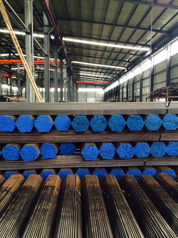 欢迎:金普新区声测管厂家