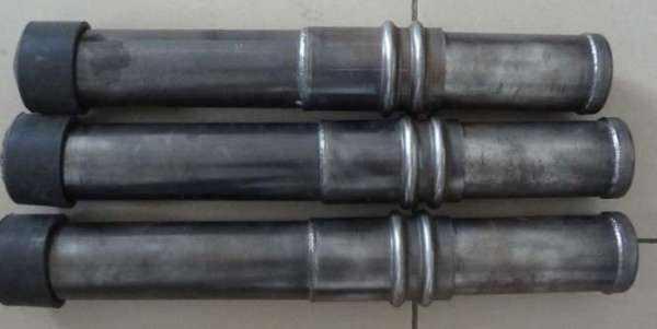 请关注:鹤壁市钢花管