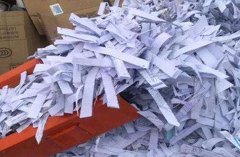塘廈鎮物品銷毀公司電話和必看資料