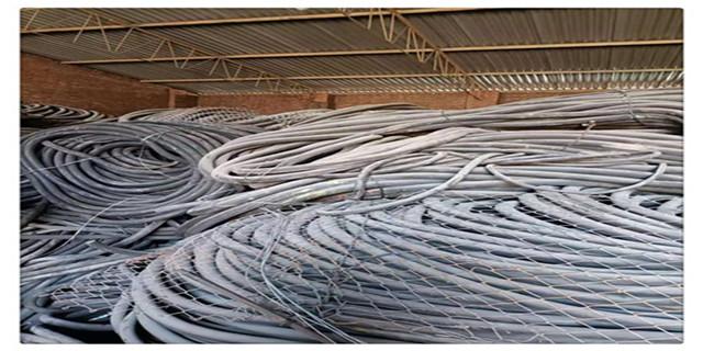 新闻:门头沟1*240电缆回收厂