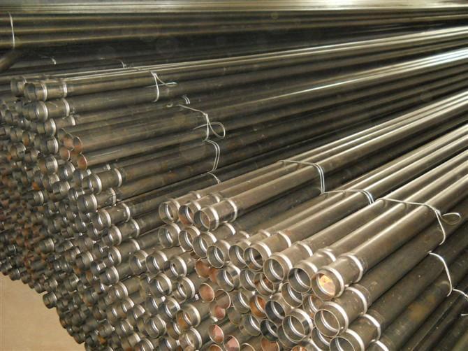 找好货:珠海市抽芯管厂家