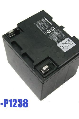 西咸松下蓄电池LC-P1265 12v65ah哪里有卖的