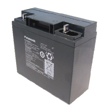 黔西南松下蓄电池LC-QA12200 12v200ah生产厂家