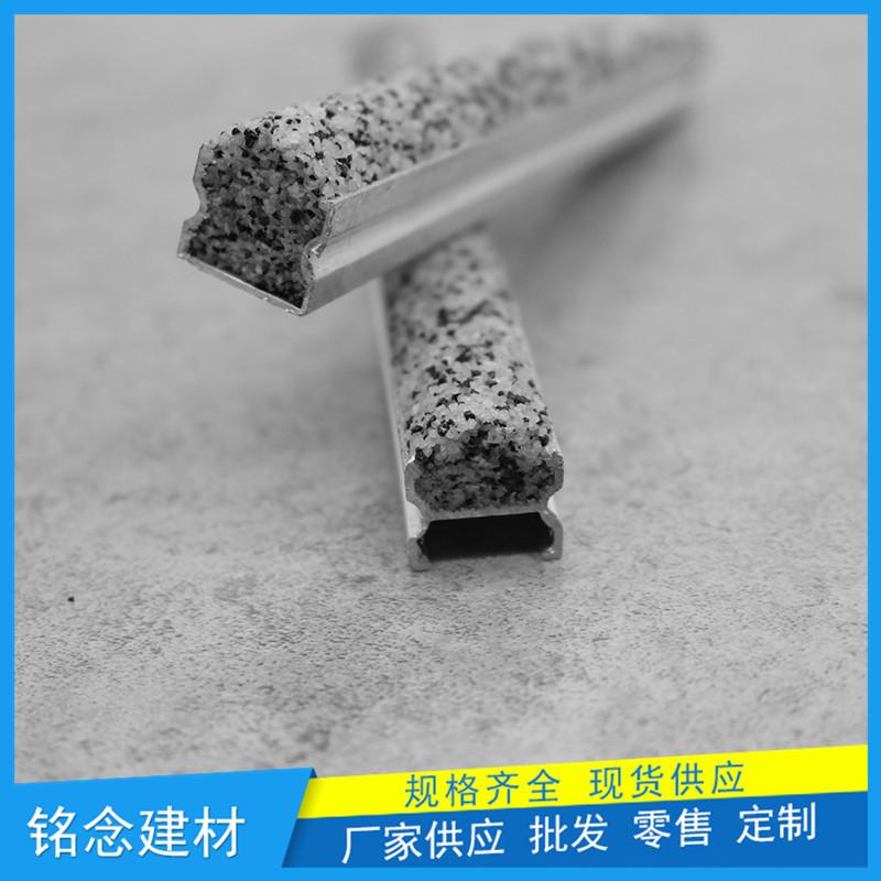威海水泥防滑条定制长度