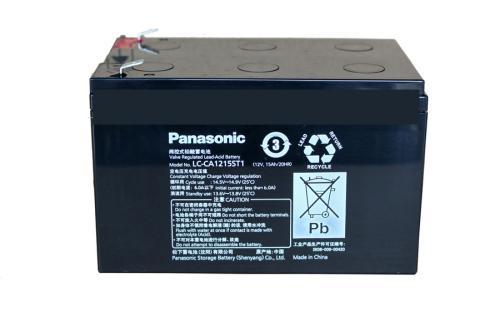 松下蓄电池LC-PM12150 12v150ah价格-北海