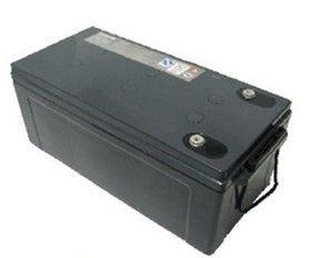 巴彦淖尔松下蓄电池LC-QA1224 12v24ah厂家直销