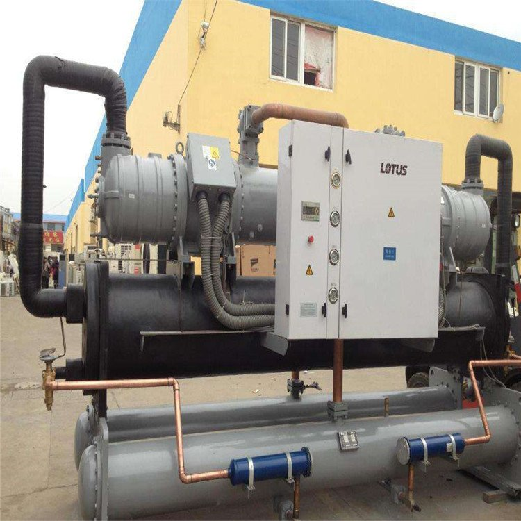 湛江市麻章区二手空调回收公司欢迎您来电