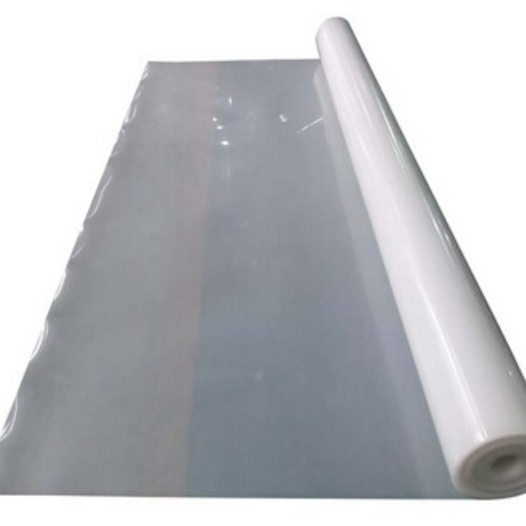 EVA防水板集团/公司)百色哪里有生产隧道防水板的
