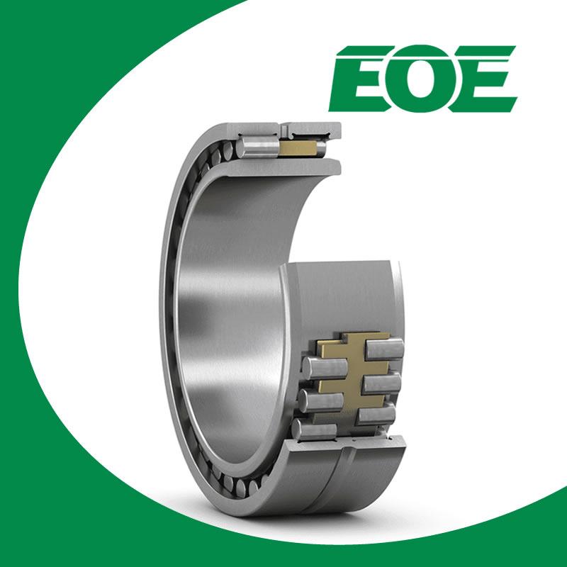 E-1938-B电铲轴承22334EF800摇摆筛轴承