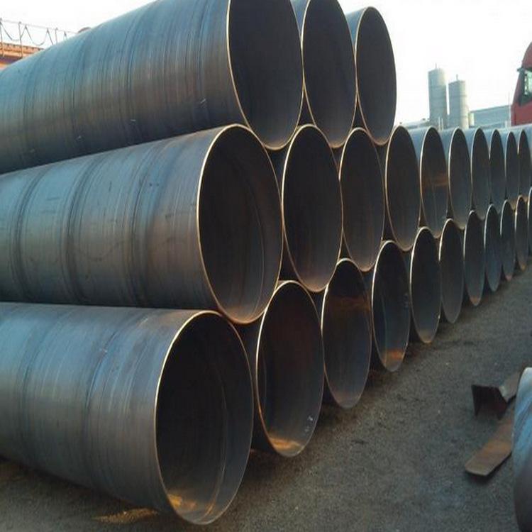 同江市供水螺旋焊接钢管厂家诚信