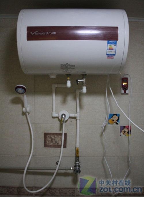 上海博世热水器(维修)全国24小时客服中心