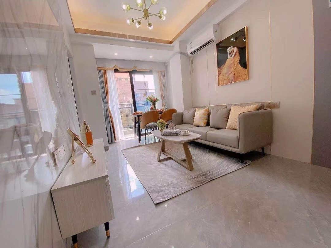 深圳新房拍卖;深圳城中村房(幸福公馆)不容错过,好房不多了,错过即过。