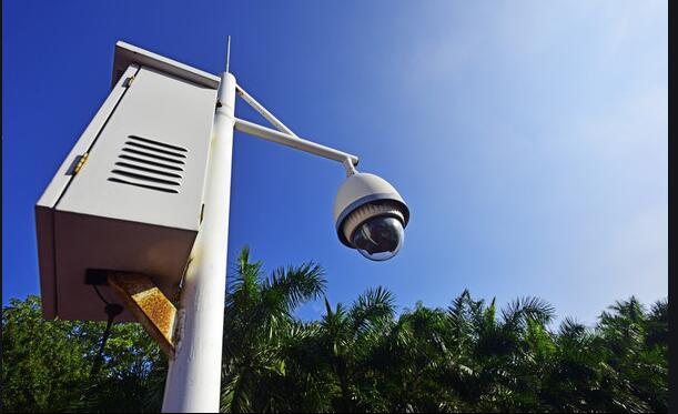 临沂监控设备安装师傅电话-临沂高新技术产业开发区