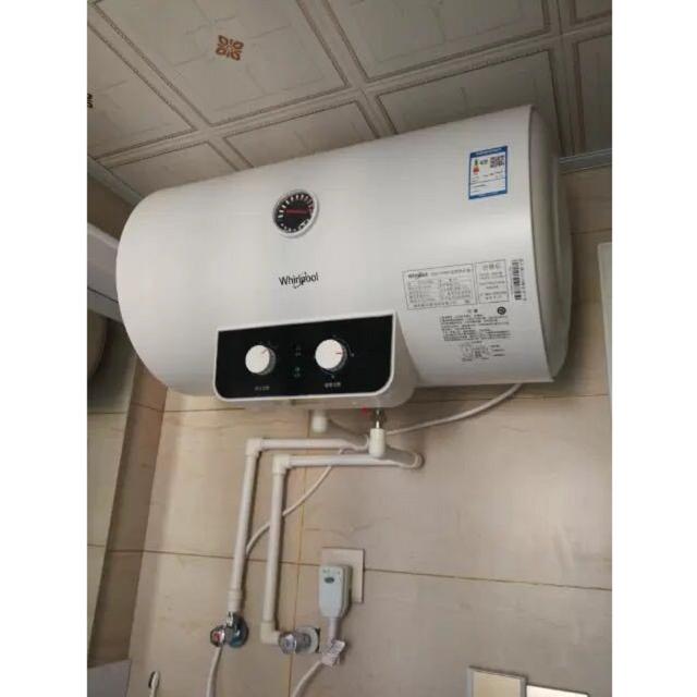 北京-神田电热水器【维修点电话】刚刚