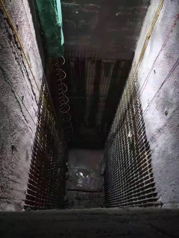 汕头污水管顶管工程#欢迎来电咨询