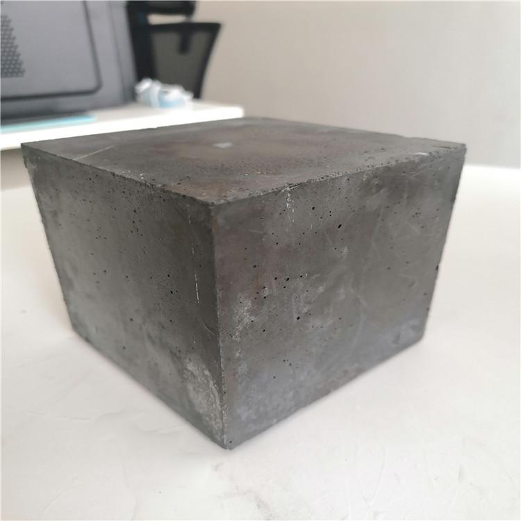 保定超高性能混凝土发光透光混凝土砂浆