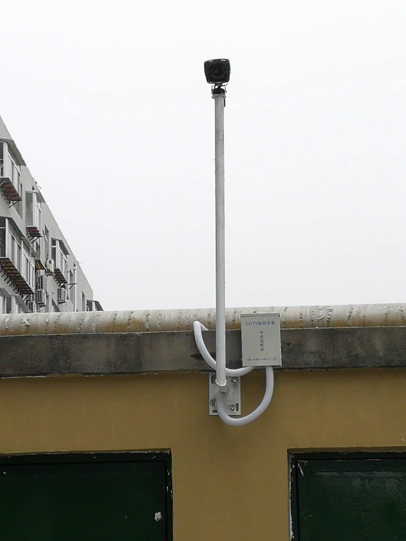 临沂市安装摄像头-门禁报警-罗庄区